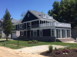 custom-home-south-haven-mi-1