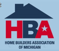 Homebuilders-Association-of-Michigan