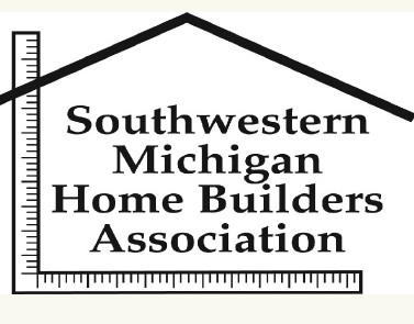 Southwest-Michigan-Homebuilders-Association
