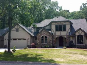 new-custom-home-builder-1